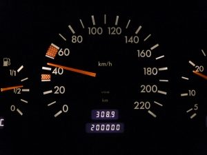 Surprising myths about mileage