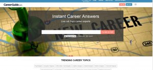 MeraCareerGuide.com, the great career counselor