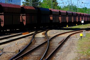 Goods trains to have a time table soon