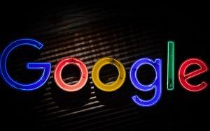 Google set to promote digital literacy in Haryana