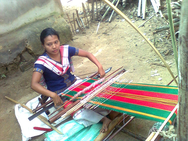 First National Handloom day to be launched by Modi