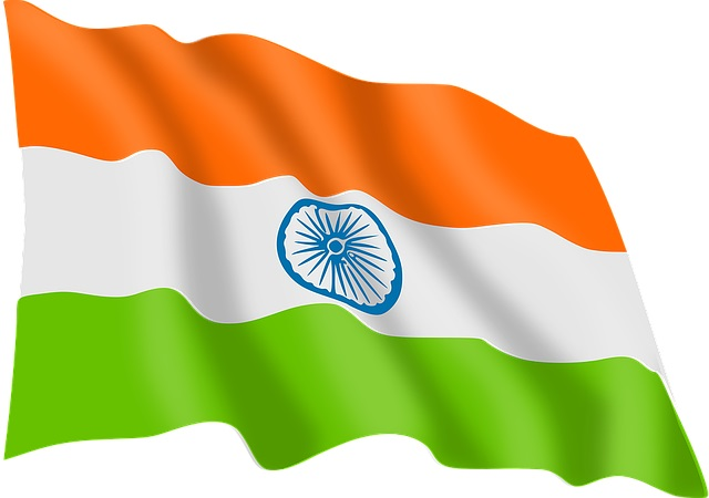 I-Day to be the big event