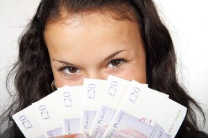 Good financial steps for every woman