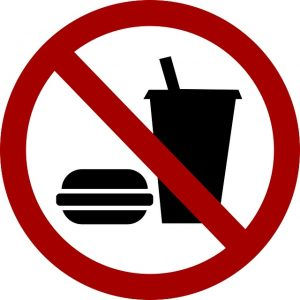 WCD panel says ban junk food from within 200m of schools