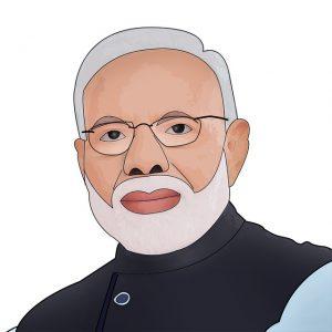 PM Modi announces E-migrant portal for expats