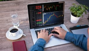 Beaten down shares that can help investors