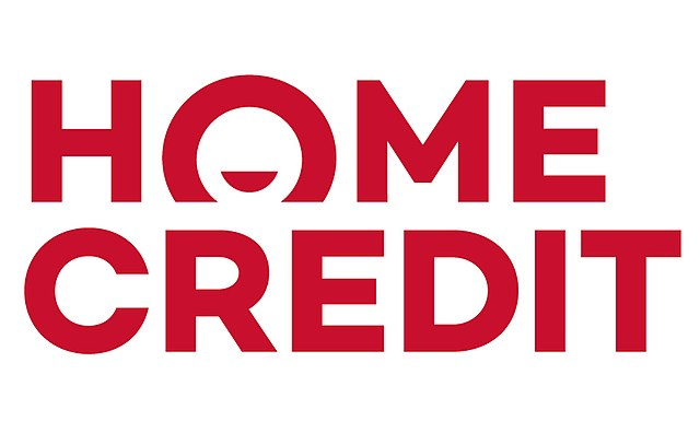 Home Credit India to expand operations