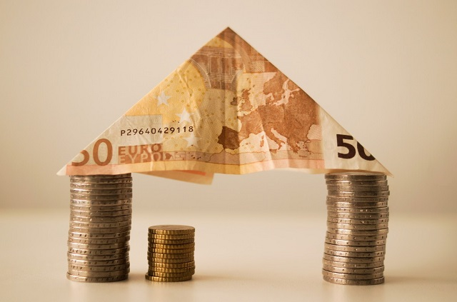The effects of defaulting on home loan EMI