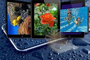 Smartphones under Rs.15,000