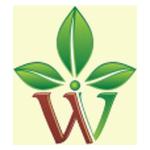 Fusion WeRIndia