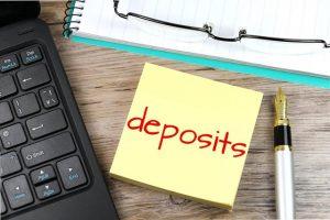 Know the risks of FCNR (B) Deposits for NRIs