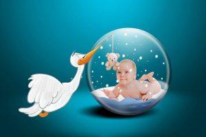 Tips for better fertility for men