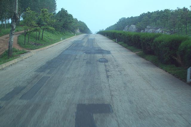 Car Free Day reduces air pollution in Delhi