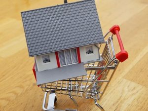 Consequences of not paying home loan EMIs