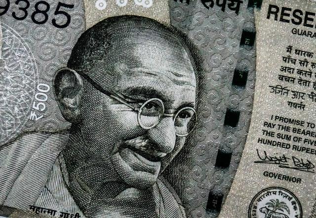 lal bahadur shastri marathi essay for 8 standard Short essay on 'conserve water 100- 200 words essays, notes, articles, debates, paragraphs & speech in english lal bahadur shastri (200 words) lal qila.