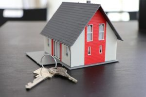 Now 90 percent of loan for properties up to 30 lakh