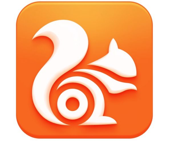 UC browser supports Digital India