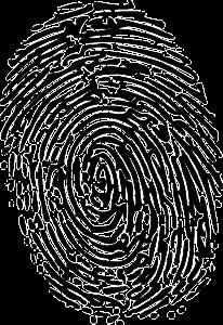 Aadhaar holder can block biometric info