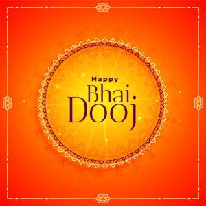 Significance of Bhai Dooj