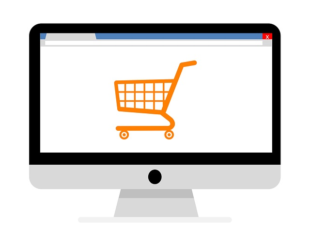 Government proposes new definitions for e-commerce