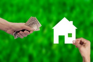 Advantages of pre-approved home loan