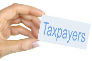 Helpful initiatives for Taxpayers by IT department