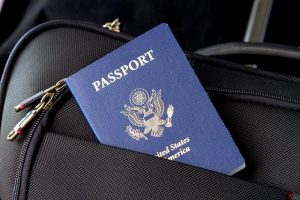 Student Visa issues in UK to be resolved