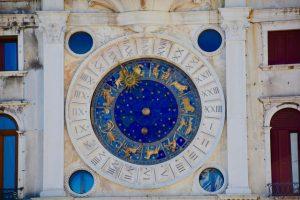 Karnataka to ban astrology programmes on TV?
