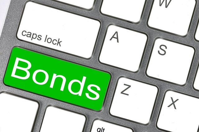 Advantages of Green Bonds