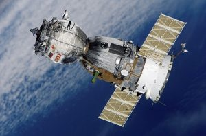 ISRO to launch Singapore Satellites