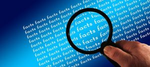 Facts about PPF you might not be aware of
