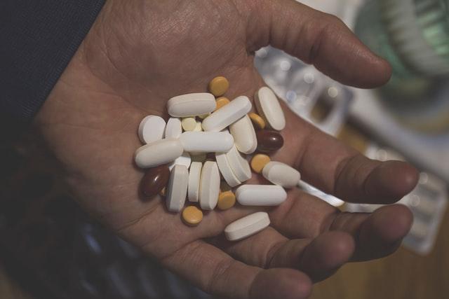 E-pharmacists warned against rule violation