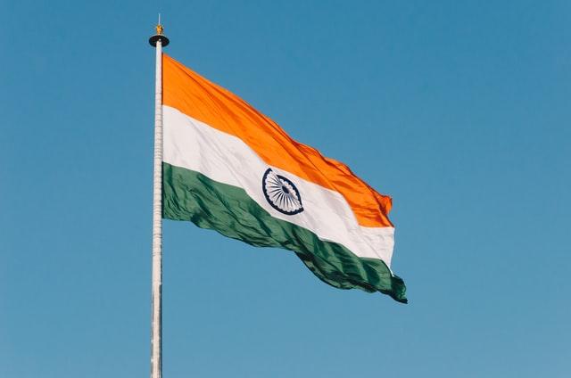 Google Doodle celebrates India's Republic Day