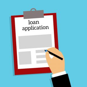 How to take loan from a PPF account