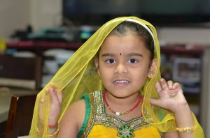 Beti Bachao Beti Padhao to extend to 61 districts