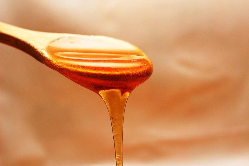 Best Oil remedies to get rid of wrinkles