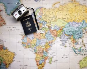 Now you can get passport in just 3 days