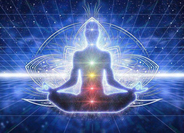 Know about Gayatri Mantra