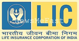 Best short term LIC plans