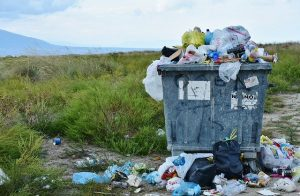New Plastic Waste Management rules by government