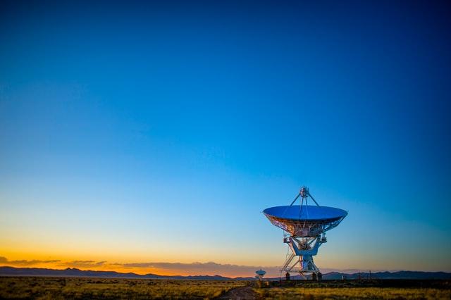 ISRO to launch sixth navigation satellite