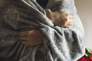 Now, fresh blankets to passengers of Railways