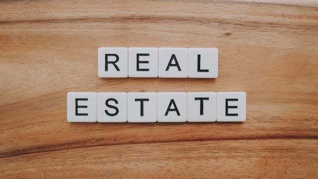 Real Estate Bill passed in Rajya Sabha