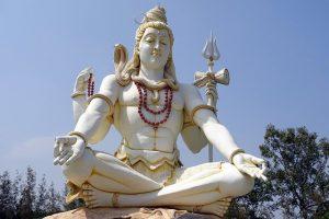 Maha Shivratri – The Auspicious Festival