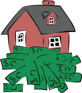 Is it necessary to pay tax on inherited property?