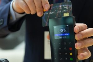 Avoid these transactions with credit card