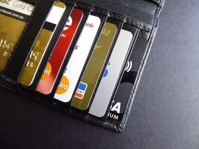 Things to look for in Credit card statement