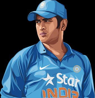 Dhoni to retire after this World Cup