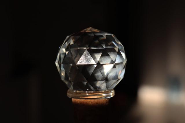 Centre: India can't claim the Kohinoor diamond