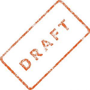 Make SBI online draft easily